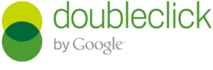 DoubleClick-logo-23